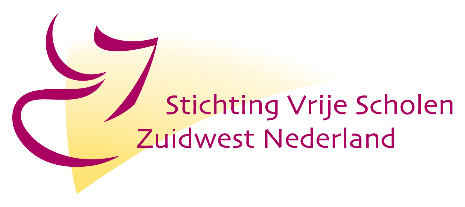 Stichting Vrijescholen Zuidwest Nederland